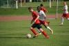2. Männer: ESV Lok Erfurt II gegen FC Union Erfurt  0 : 1