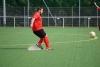 2. Männer: FC Union Erfurt gegen Bischlebener SV  2 : 1
