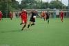 2. Männer:  FC Union Erfurt II gegen FC Erfurt Nord II  4:1