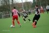 3. Pokalrunde: FC Union Erfurt - TSV Motor Gispersleben 1:4 (0:1)