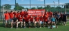 2. Männer: Union Erfurt holt Staffelsieg in der 1. Kreisklasse