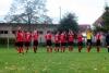 13. Spieltag Kreisliga: SpG BW 52 Erfurt II - FC Union Erfurt 0:4 (0:1)