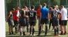 2. Männer:  SV Fortuna Frienstedt gegen FC Union Erfurt  1:2