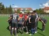 2. Männer: 3:0 Sieg bei ESV Lok Erfurt II