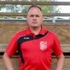Florian Beran (Mannschaftsbetreuer)