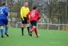 12. Spieltag Kreisliga: FC Union Erfurt - SpG Walschleben II 3:3 (2:3)
