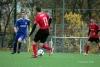 10. Spieltag Kreisliga: FC Union Erfurt - SV BW Gangloffsömmern 8:0 (2:0)