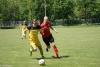 2. Männer: FC Turbine Niedernissa gegen FC Union Erfurt  2 : 0