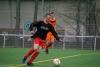 2. Männer: FC Union gegen SV Fortuna Frienstedt  8 : 0