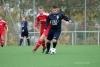 5. Spieltag Kreisliga: FC Union Erfurt - FC Gebesee 1:0 (0:0)