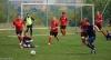 2. Männer: Sport-Freunde Marbach II gegen FC Union Erfurt  1 : 2