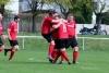 20. Spieltag Kreisliga: SV Riethnordhausen - FC Union Erfurt 2:5 (0:4)
