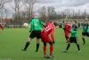 2. Männer: Union Erfurt gegen VfB Grün-Weiß Erfurt  1 : 3