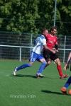2. Spieltag Kreisoberliga : FC Union Erfurt - TSG Stotternheim 2:1 (1:0)