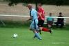 2. Spieltag Kreisliga: SV Ollendorf - FC Union Erfurt 0:4 (0:1)