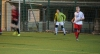 2. Männer: FC Union Erfurt gegen TSG Stotternheim II  3 : 1