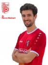 Marco Weinert