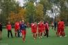 2. Männer:  FC Union Erfurt gegen Sport-Freunde Marbach II  2:0