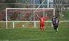 2.Männer: FC Erfurt Nord II gegen FC Union Erfurt  1 : 4