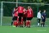 3. Spieltag Kreisliga: FC Union Erfurt - FC Weißensee 03 8:3 (4:2)