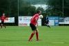 4. Spieltag Kreisliga: SV Empor Erfurt II - FC Union Erfurt 0:1 (0:0)