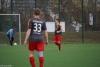 2.Männer: FC Union gegen ESV Lok Erfurt II  2 : 4