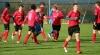 9. Spieltag Kreisliga: SpG Fortuna Erfurt - FC Union Erfurt 0:6 (0:4)